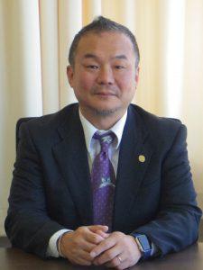 교장 김정태