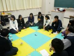 1328082796_tetugaku_1.jpg