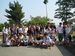 1377412946_Guradeshon_summer.jpg