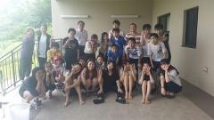 1435277676_sotugyousei_camp2015_1.jpg