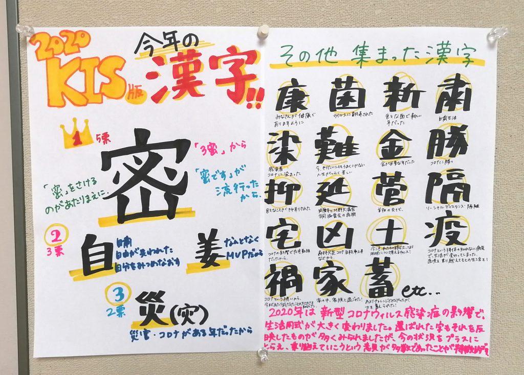 漢字 みく